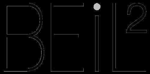 Beil2 Logo
