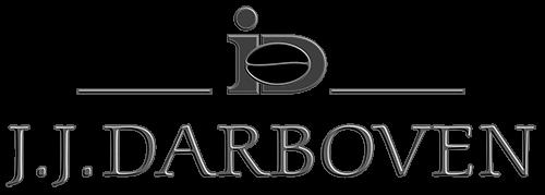 J.J. Darboven Logo