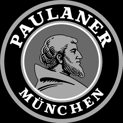 Paulaner München Logo